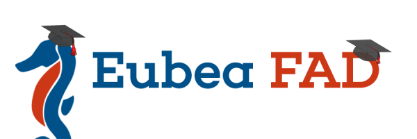 Eubea FAD