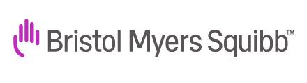 logo sponsor BMS
